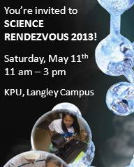 Science-Rendezvous-2013