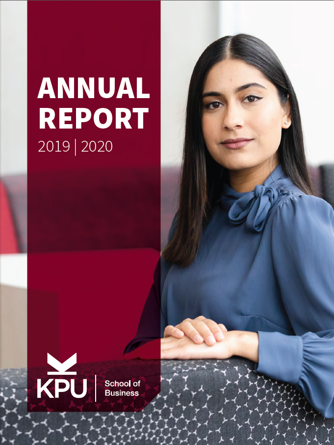 2019-20 annual report cover.png