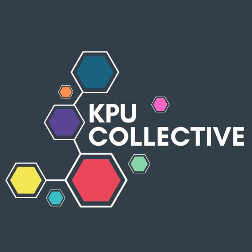 KPU Collective Logo