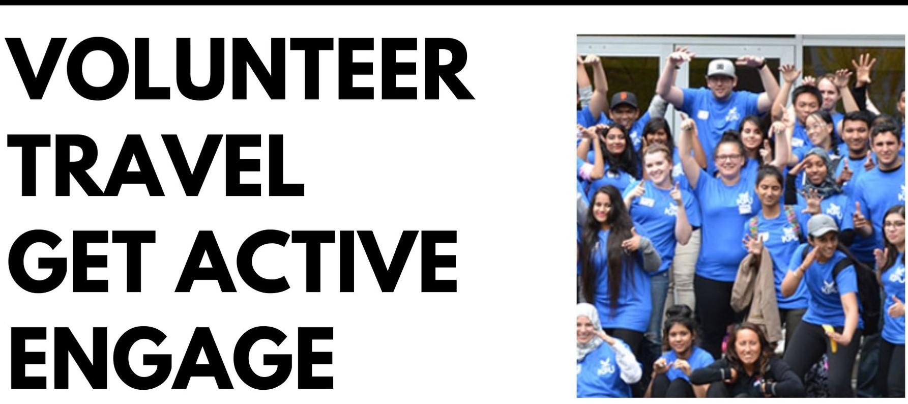volunteer-on-campus[1].jpg