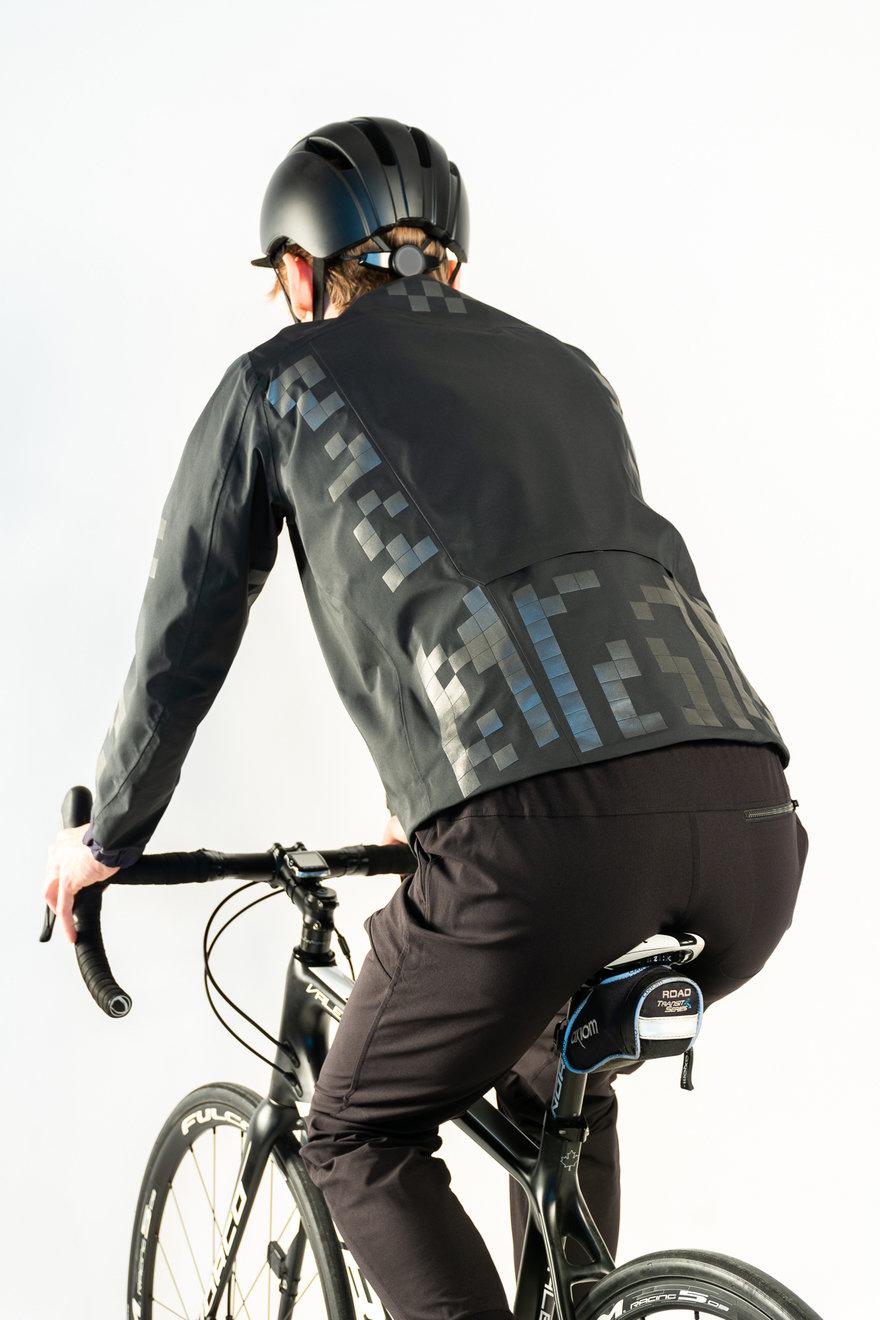philip siwek av jacket
