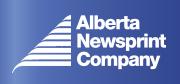 Alberta Newsprint
