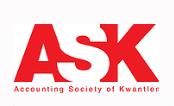 ASK KPU.png
