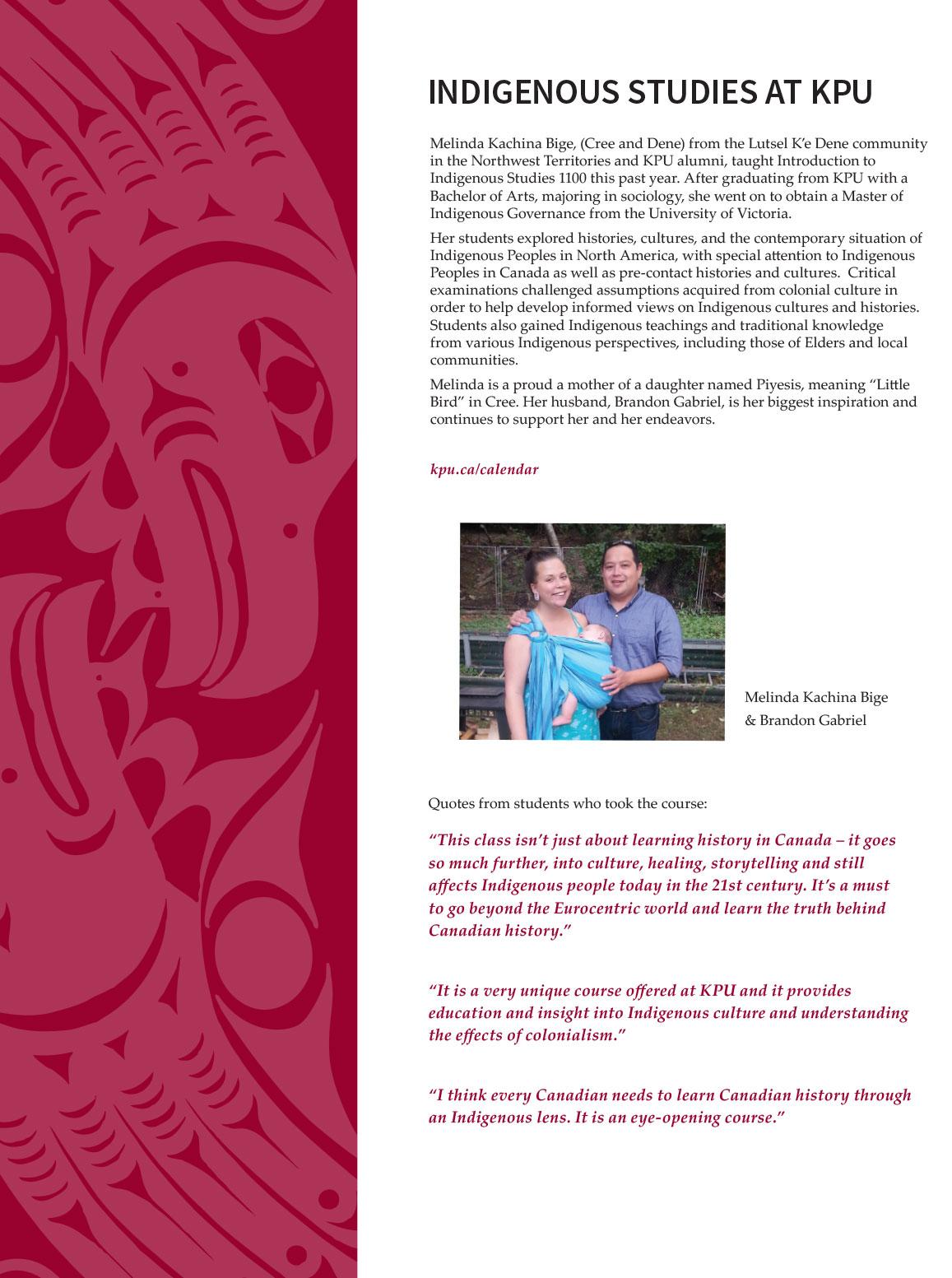 O'siem Page 4
