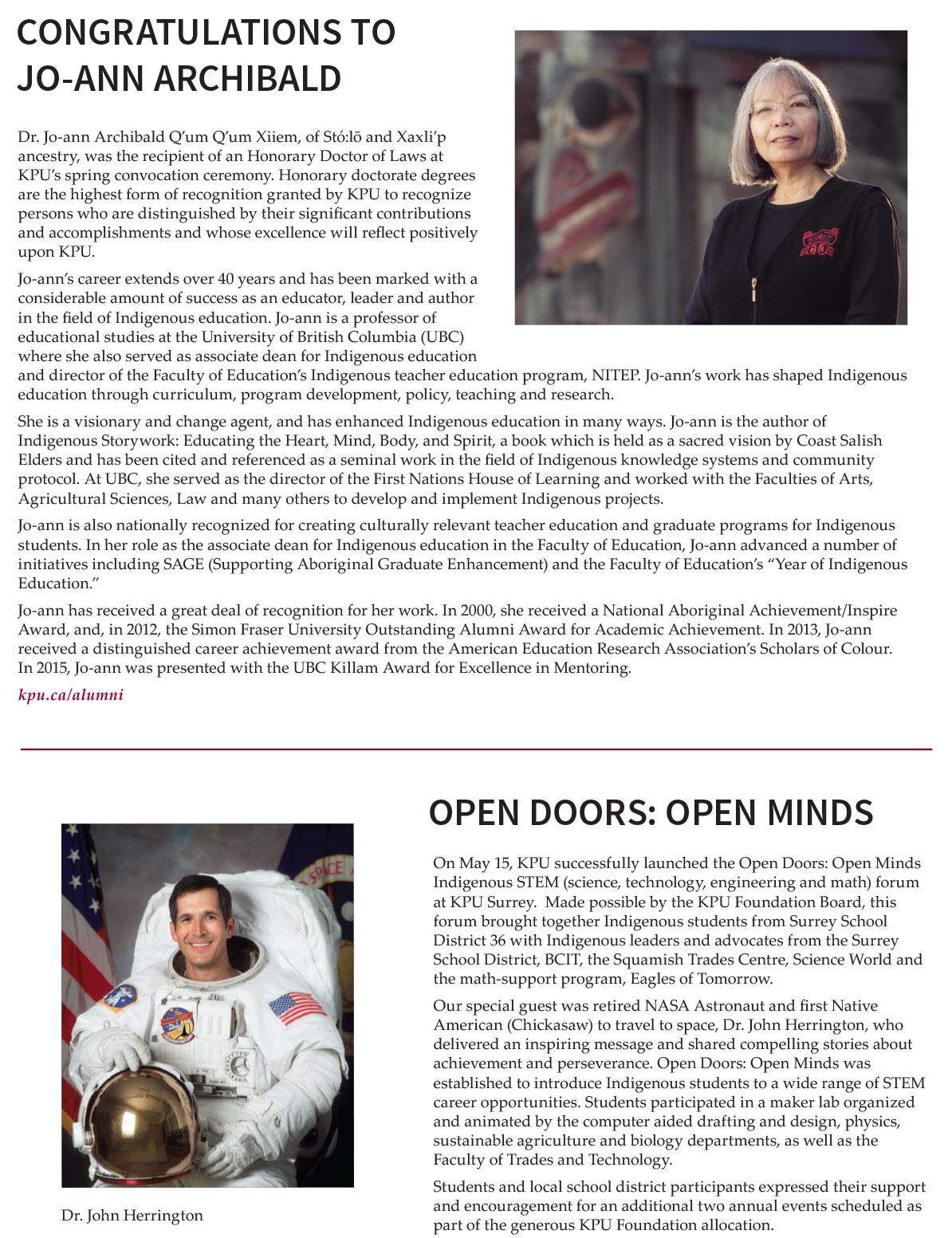 O'siem Page 5
