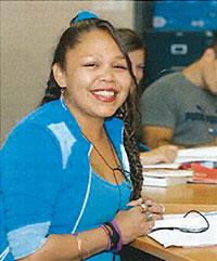 Phoenix Student