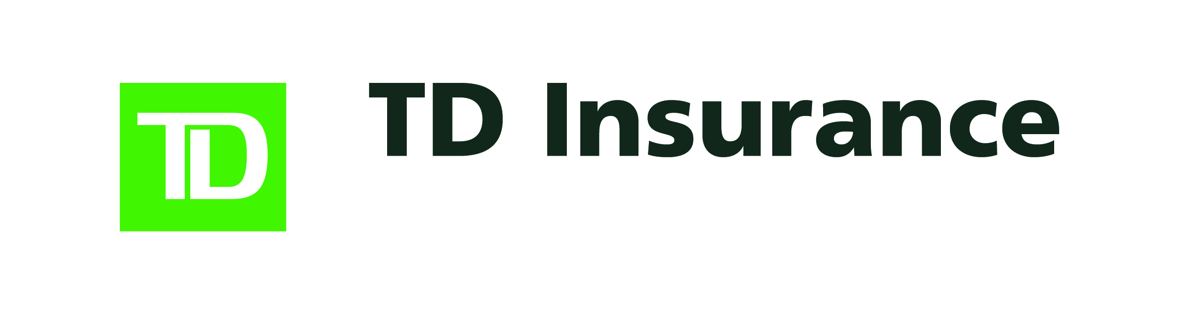TD Insurance alumni program partner