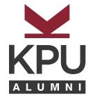 KPUAA logo