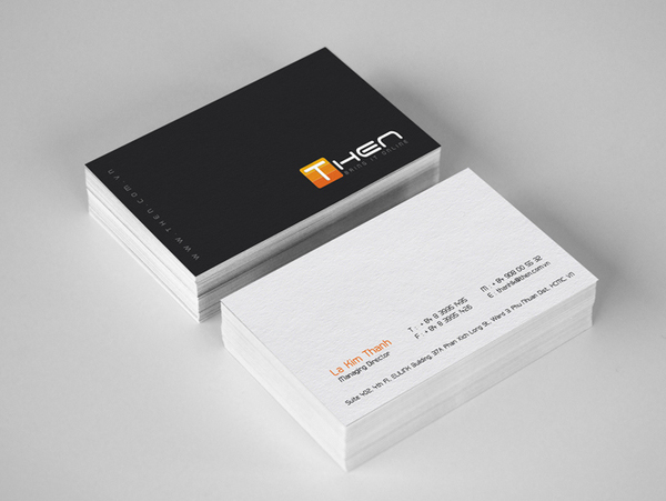 Custom Business Cards KPUca Kwantlen Polytechnic University - Custom business card template