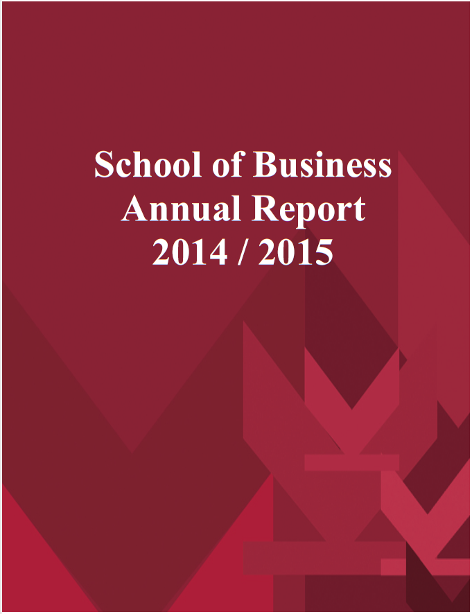 Annual Report 2014-15.png