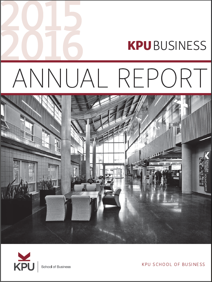 Annual Report 2015-16.png
