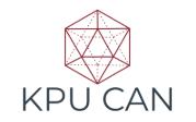KPU CAN