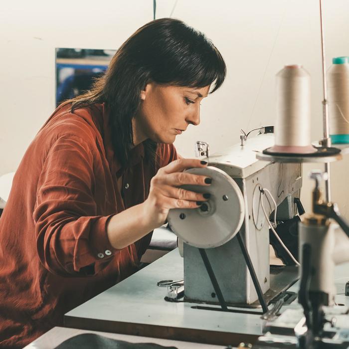 sewing, design, fashion, seamstress, continuing education, continuing studies