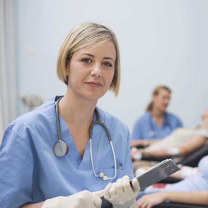 Nurse, nursing, continuing education, CE