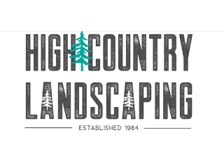 high-country