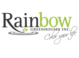 rainbow-greenhouses