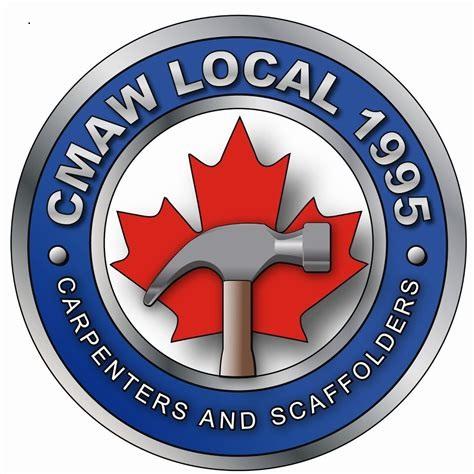 CMAW logo