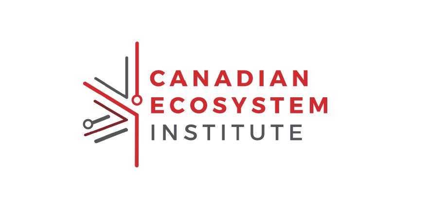 Canadian-Ecosystem-Institute Logo.JPG