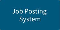 Job-posting.png