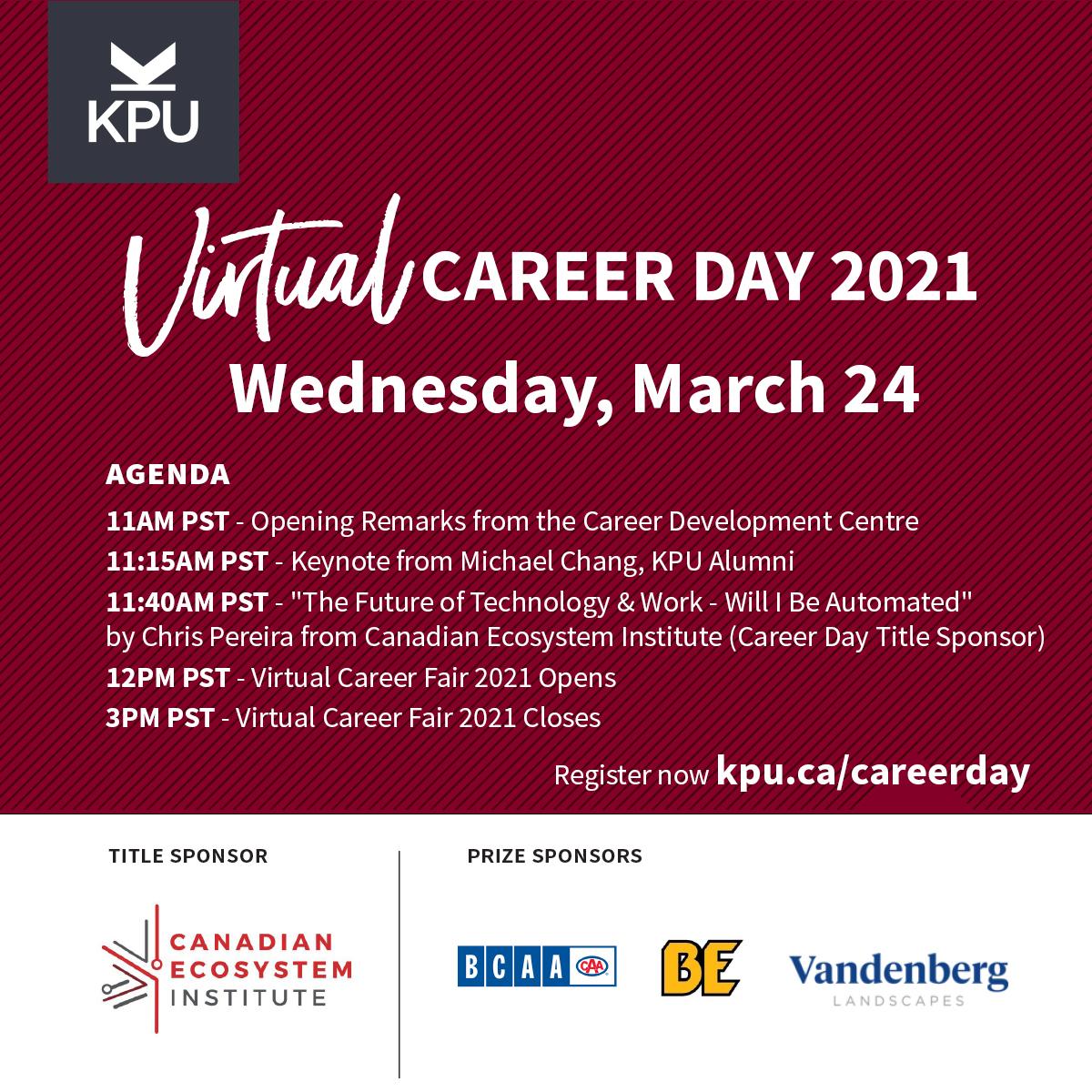 KPUVirtualCareerDay-Agenda Social.jpg