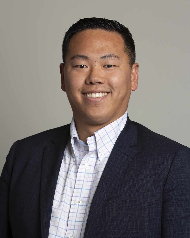 Michael-Chang-Keynote speaker_VCD2021.jpg
