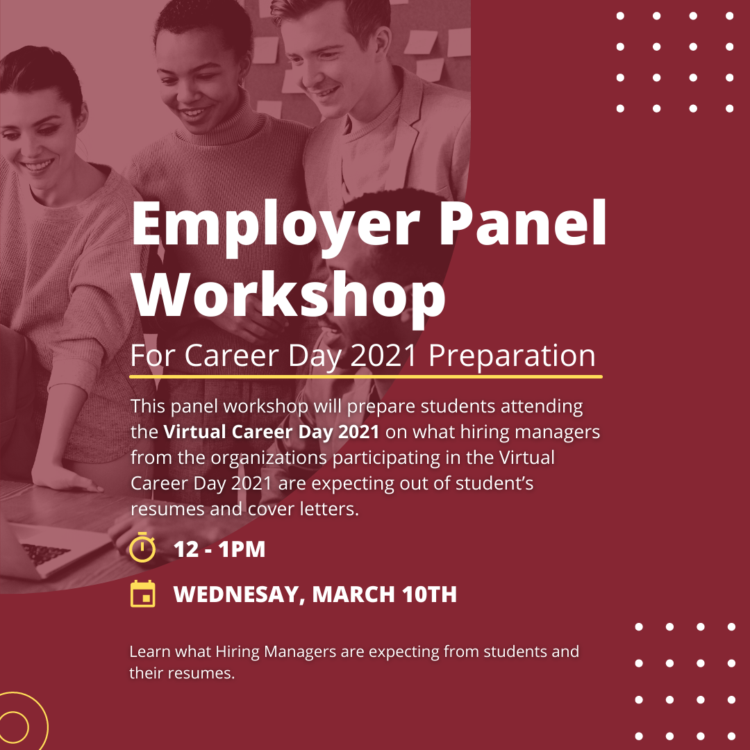 Career Day Panel Event.png