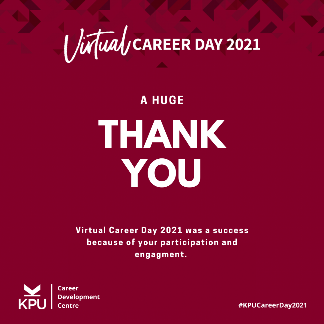 Thank you - Career Day 2021 website.png