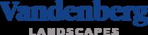 Vandenberg_Logo.png