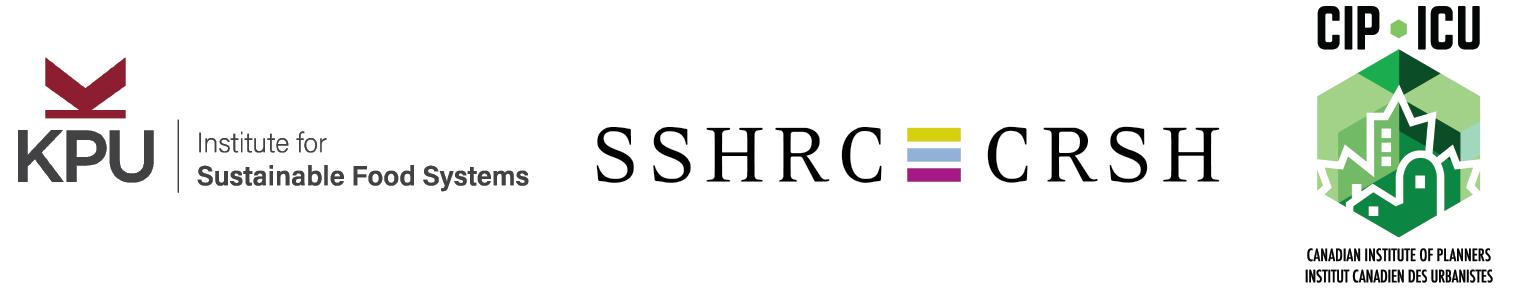 Partner/funder logos
