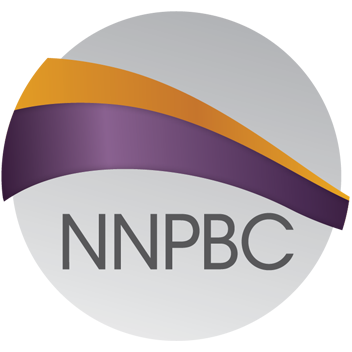 nnpbc