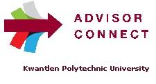 advisor connect