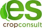 ES cropconsult