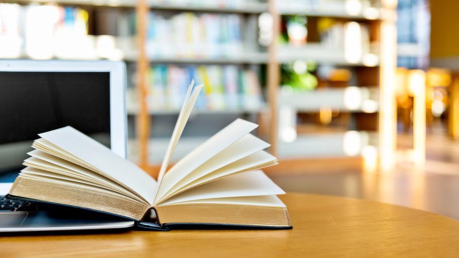 Education-Studies-HEADER