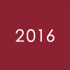 Project Year 2016