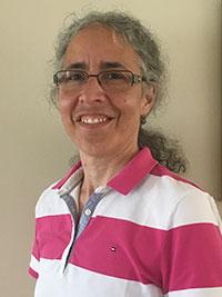 Dr Nayar