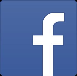 CRWR Facebook