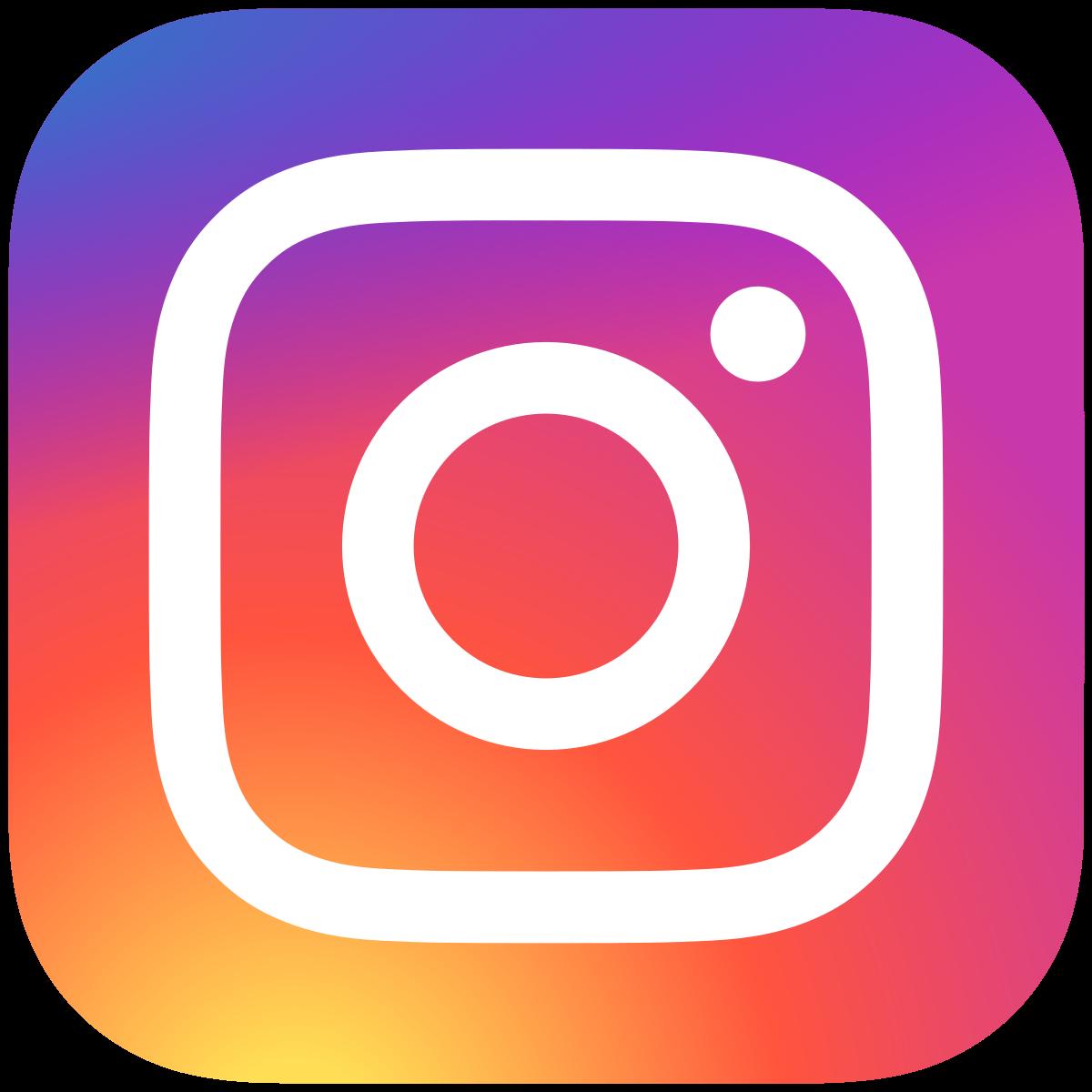 CRWR Instagram