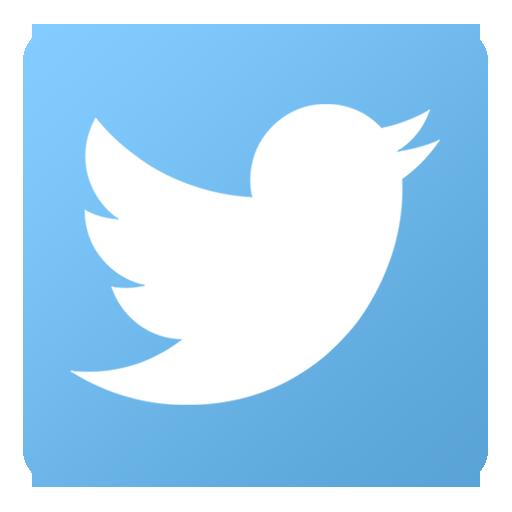 CRWR Twitter