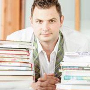 Lev Karasin