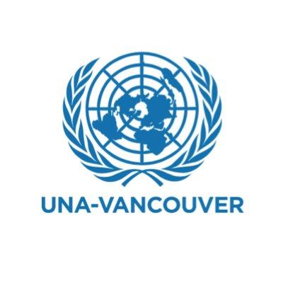 UNACV
