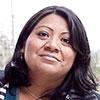 Ana Awmack Juan