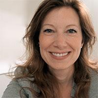 Andrea Seale
