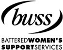 Battered Women's Support Services