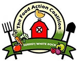 Surrey / White Rock Food Action Coalition