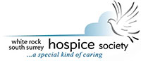 White Rock South Surrey Hospice Society