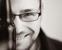 Brian Zeiler-Kligman