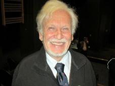 Doug McArthur