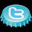 KPU Twitter