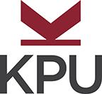 KPU logo 2x2 at 72