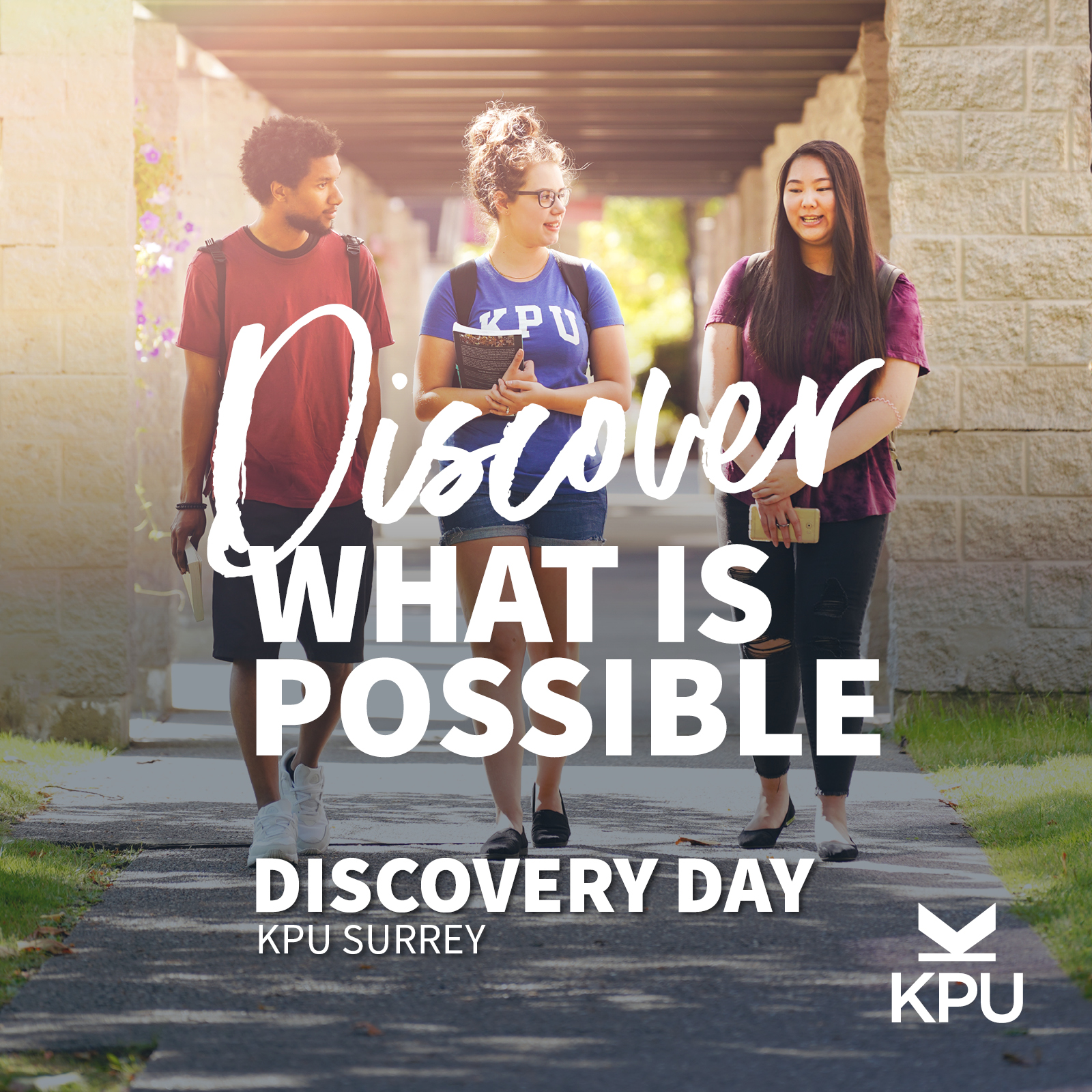 Surrey_Discovery_Day_2019